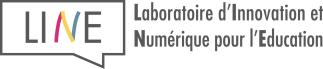LogoLINEcomplet